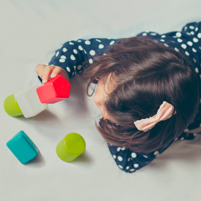 Psicología infantil Cáceres