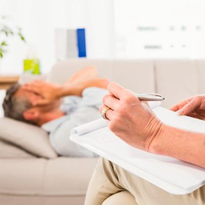Terapia ansiedad cáceres